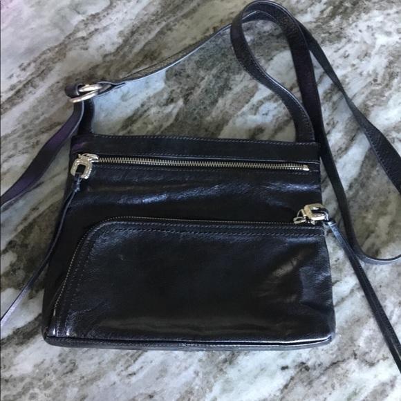 c6ea567d3c HOBO Handbags - Hobo Cassie crossbody bag